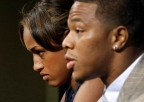 Janay Rice: I Stand Wih You [Personal Story]