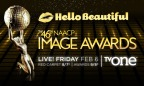 46th NAACP Image Award Nominees: Beyonce, Idris Elba & More Score Nods