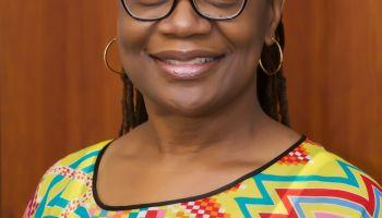 Marva Williams