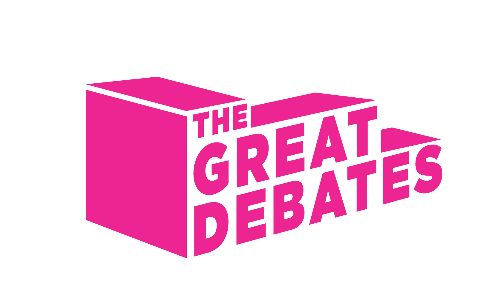 The Great Debates_February 2020